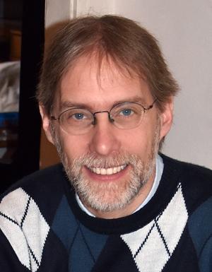 Dr. Tamás Ferenc Telbisz