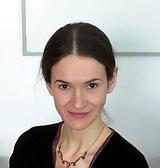 Kern Anikó Dr.