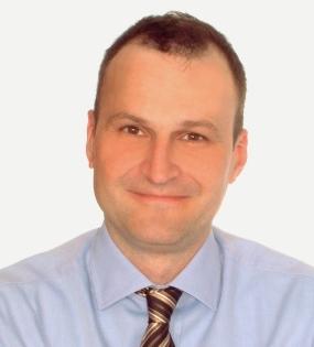 Adamik Béla