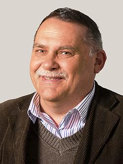 Rákóczi István Dr.