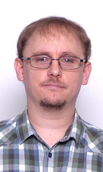 Dániel Cseh