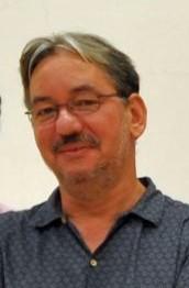 László Bene