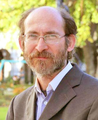 Henrik I. HARGITAI