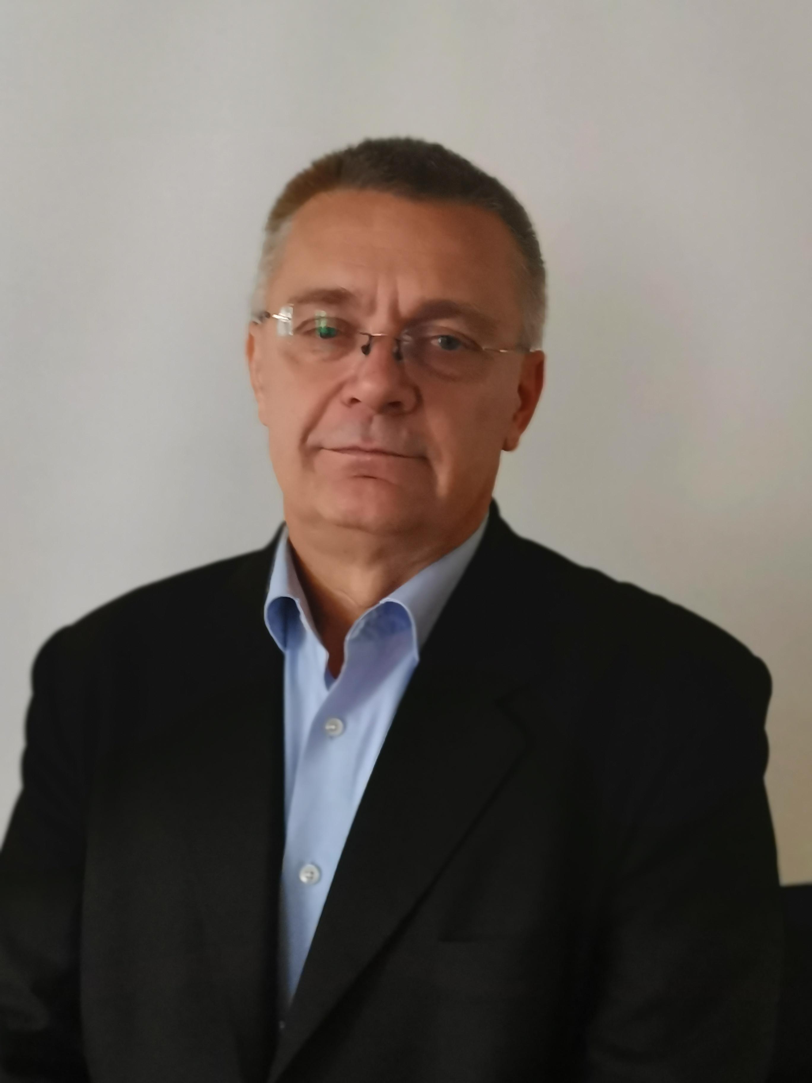 Fábri György