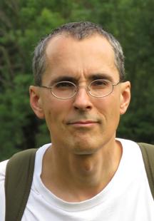 Zoltán Barcza