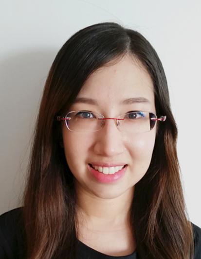 Nguyen Krisztina