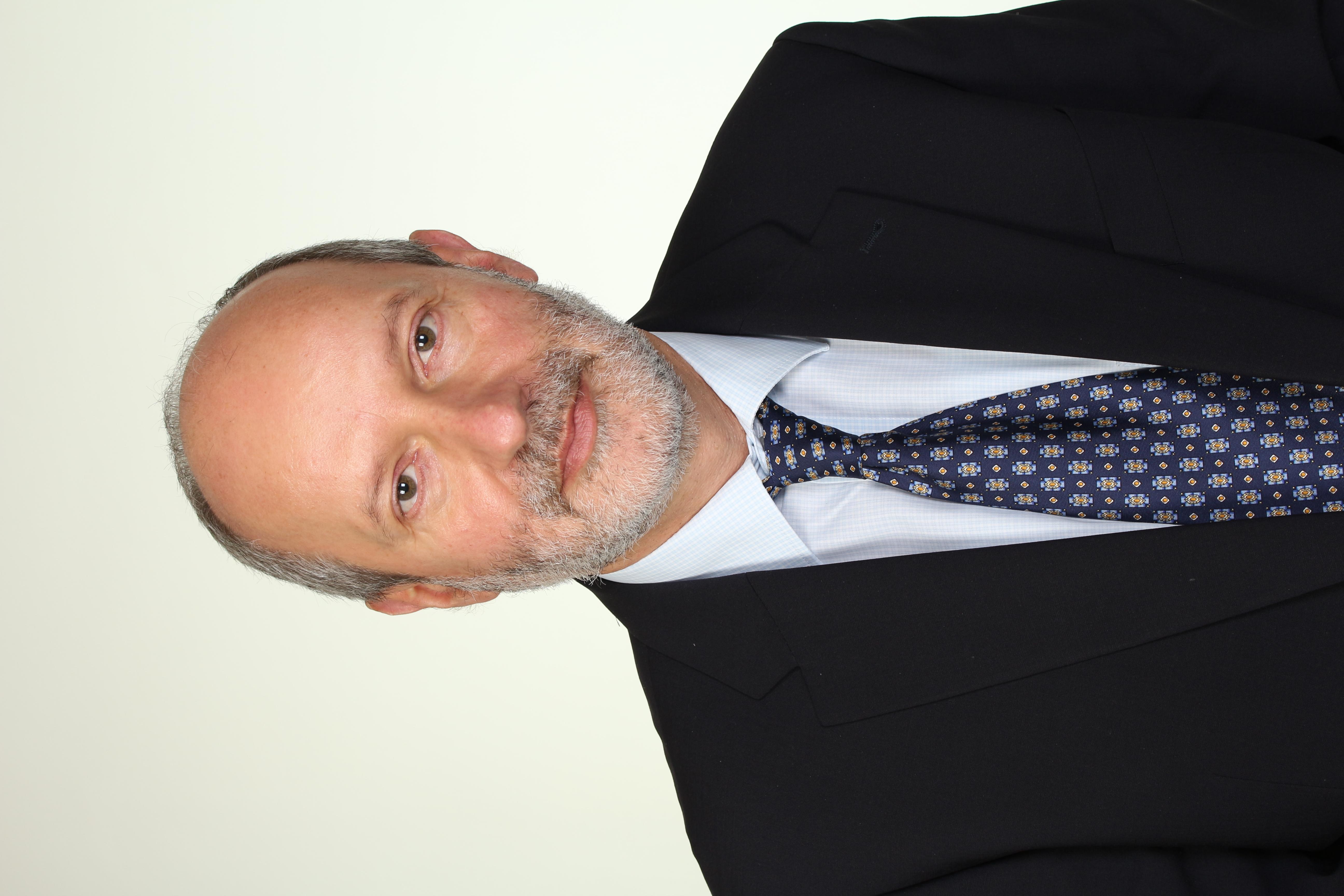 András F. Balogh