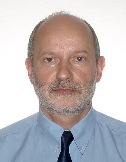 Balogh F. András