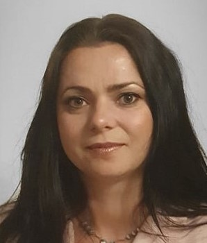 Dr. Melinda Pap